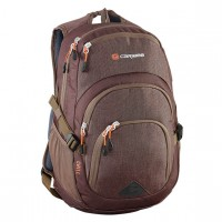 Рюкзак Caribee Chill 28 L