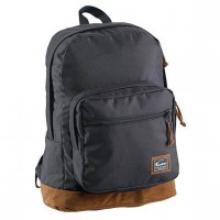 Рюкзак Caribee Retro 26 L