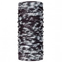 Бандана Buff CoolNet UV+ Neckwear Nilix Black 122503.999.10.00