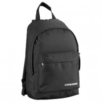 Рюкзак Caribee Lotus 22 L