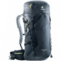 Рюкзак Deuter Speed Lite 32 арт. 3410818
