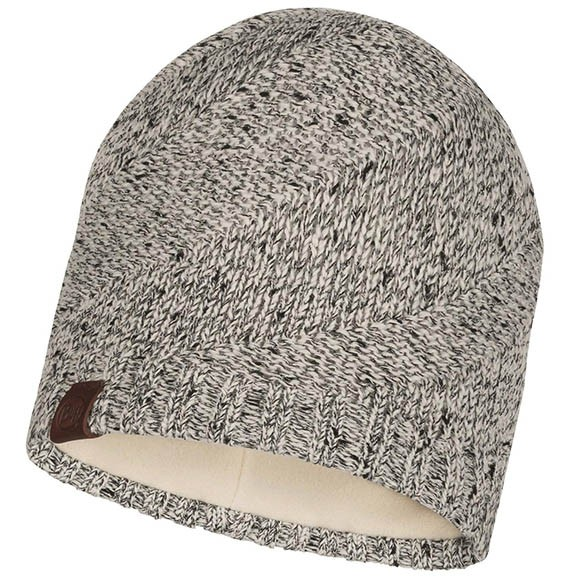 Шапка Buff Knitted & Polar Hat Arne Cru 117843.014.10.00