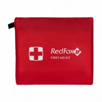 Аптечка RedFox Rescue Sport Kit Small