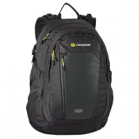 Рюкзак Caribee Valor 32 L Black