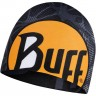 Шапка Buff Microfiber Reversible Hat Ape-x Black 121748.999.10.00
