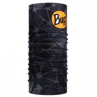 Бандана Buff CoolNet UV+ Neckwear Ape-x Black 121750.999.10.00