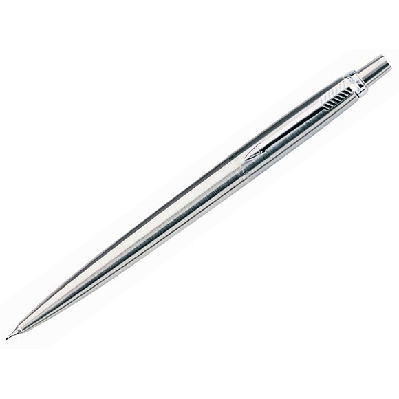 Механический карандаш Parker Jotter - Stainless Steel CT, 0.5 мм