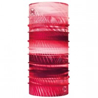 Бандана Buff CoolNet UV+ Neckwear Keren Flash Pink 122507.562.10.00