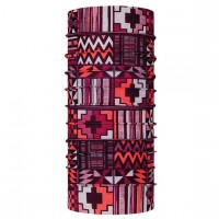 Бандана Buff CoolNet UV+ Neckwear Merak Multi 122518.555.10.00
