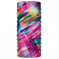 Бандана Buff CoolNet UV+ Neckwear B-Magik Multi 122514.555.10.00