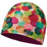 Шапка Child Microfiber & Polar Hat Buff® Blobs Multi-Multi 113442.555.10