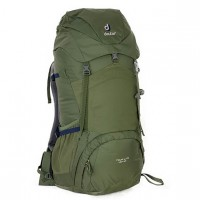 Рюкзак Deuter Tour Lite 40 + 10 арт. 6340120