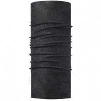 Бандана Buff Original Slim Fit Afgan Graphite 115219.901.10.00