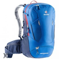 Рюкзак Deuter Trans Alpine 24 арт. 3205020