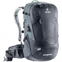 Рюкзак Deuter Trans Alpine 30 арт. 3205220