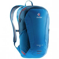 Рюкзак Deuter Speed Lite 16 арт. 3410119
