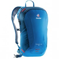 Рюкзак Deuter Speed Lite 12 арт. 3410019