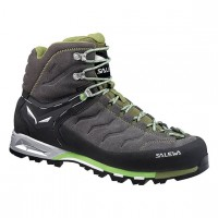 Ботинки для альпинизма Salewa Alpine Approach MS MTN TRAINER MID GTX 63411