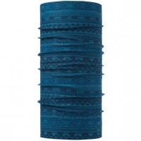 Бандана Original Buff Athor Lake Blue 115204.739.10.00
