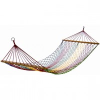 Гамак-сетка King Camp Net Hammock 3713